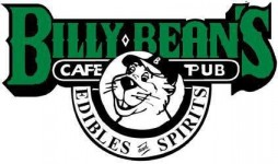 Eric Briggs, Manager, Billy Beans