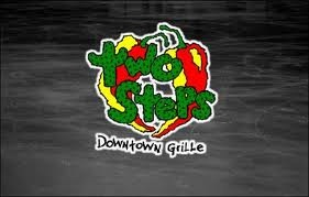 Tom Devine, Owner, Two Steps Downtown Grill
