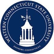 Sharon Guck, Coordinator Substance Abuse Prevention at Western Connecticut State University