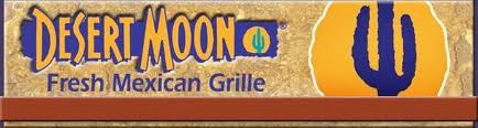 Michelle L. Cullen, Director of Operations, Desert Moon Grille