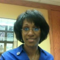 Donna Shaw, Operations Manager, Christian Community Outreach Ministries